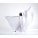 Asas Wings Dança Infantil