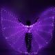 Wings LED Promoção