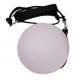 Bolinha de LED Bola Dança