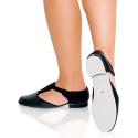 Sapato Jazz Boneca Sintético