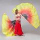Asa Véu Wings Circular
