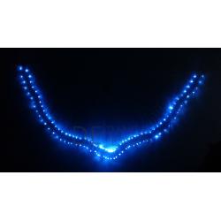 Wings LED Asa Infantil