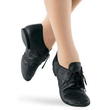 Sapato Boneca Sintético