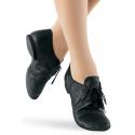 Sapato Jazz Sintético