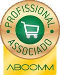 Certificação ABComm